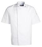 Unisex kokkejakke, Taste (201074200)